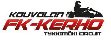 Kouvolan FK-kerho